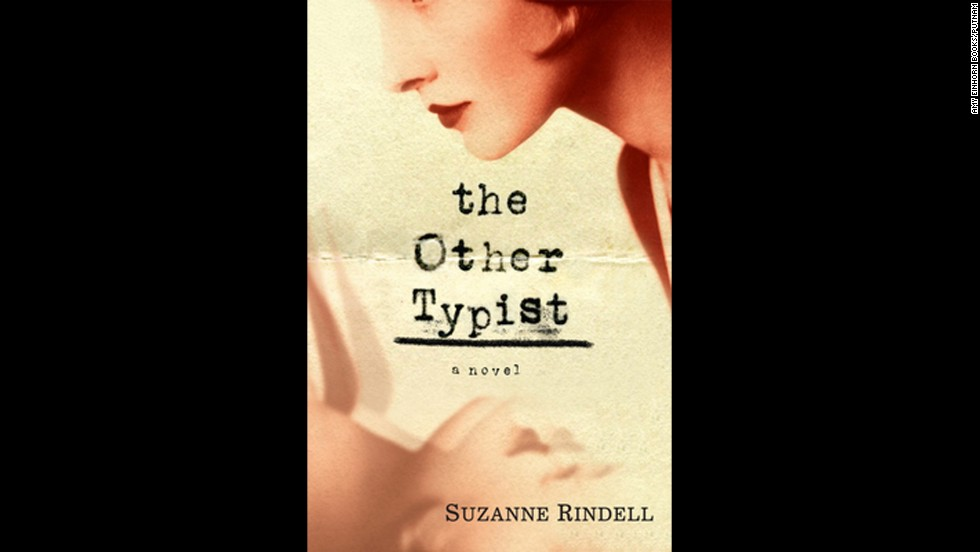 "<strong>(Available Now) </strong>If you've already brushed up on ""The Great Gatsby"" but want to stay in that roaring era, Suzanne Rindell's ""The Other Typist"" is a juicy choice. The novel features Rose, a dowdy typist at a New York City police station who's on the outside of the Big Apple's rapidly changing society. When she befriends a new coworker, Odalie, Rose's interest in the new girl's fast-lane ways soon turns into an obsession."