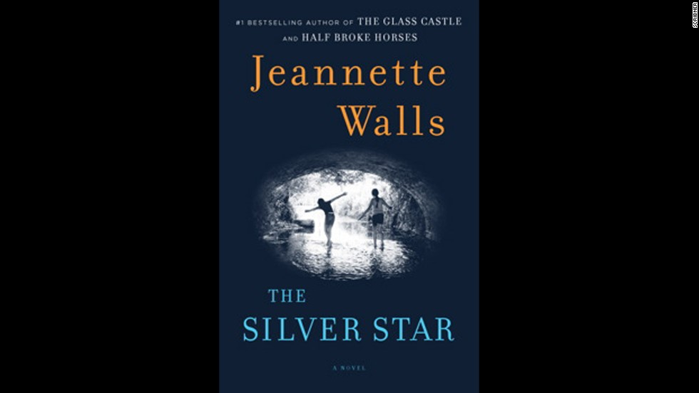 "<strong>(Available Now) </strong>Jeannette Walls has already shown us how well she can weave a story with her memoir ""The Glass Castle,"" but this summer Walls is trying her hand at fiction. ""The Silver Star"" will feel familiar to her best-selling ""Glass Castle,"" as it features two adolescent sisters left to fend for themselves after their flighty mother leaves them to chase her own dreams."