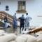 01 europe floods 0611