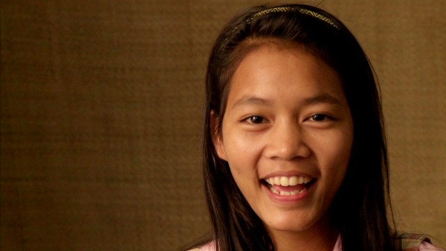 iyw Sokha from Cambodia_00002227.jpg