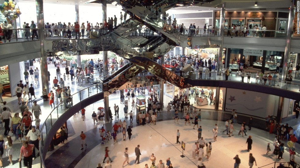 Though new to flight, body heat capturing technology is well-established elsewhere. The Mall of America in Minnesota uses body heat from more than 40 million visitors to keep the space a comfortable 70 degrees year-round.