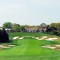 US golf Bethpage