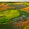 US golf, Erin Hills