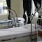 kyaw thu 2 hospital beds