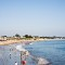 beach towns santa cruz