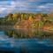CVNP Indigo Lake