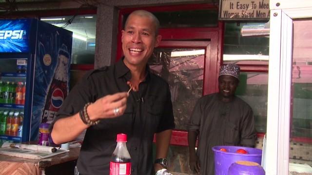 inside africa duthiers nigeria street food_00024410.jpg