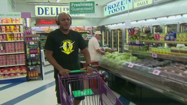 pkg musician dollar store diet_00000416.jpg