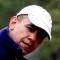 obama golf  may 2013