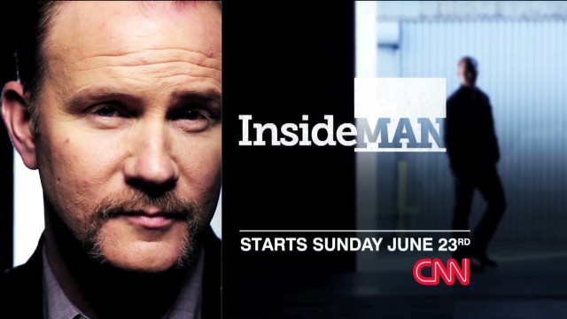 inside man long version promo_00010308.jpg