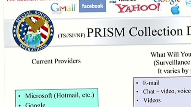 qmb boulden eu us privacy split_00001710.jpg