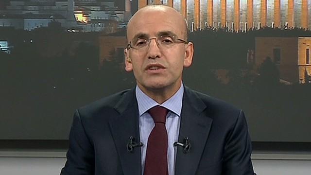 qmb intv turkish finance minister_00034822.jpg