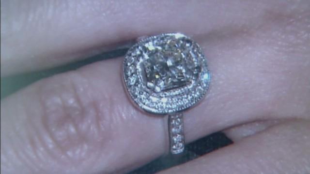 pkg wedding ring accidentally sold_00003611.jpg