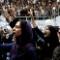 04 iran elections 0613