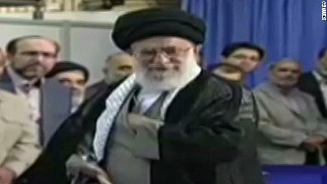 lklv clancy iran election_00001006.jpg