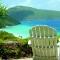 private islands adirondack guana