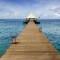 private islands madivaru jetty