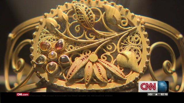 marketplace middle east egypt  jewellery _00042004.jpg