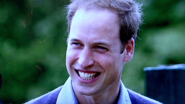 lok chance prince william heritage_00000626.jpg