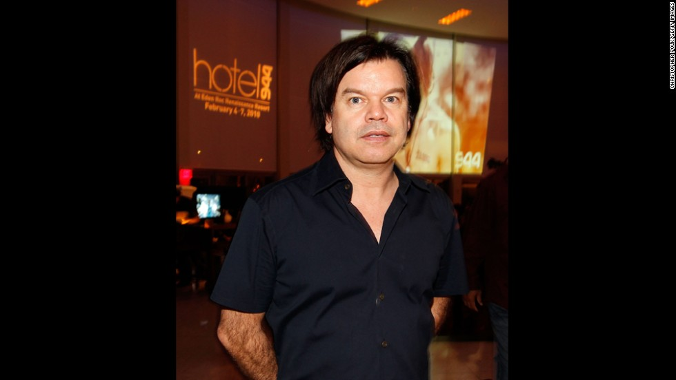 Bling Ring member Nick Prugo confessed to police that he had robbed the home of an Encino architect, believing it belonged to renowned DJ Paul Oakenfold. Prugo robbed the place even after discovering the mistake, taking a Nikon camera and $5,000 in cash.