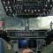 globemaster dover cockpit
