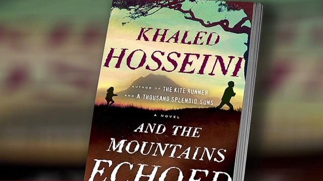 idesk intv author hosseini on new book_00003520.jpg