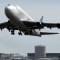 boeing 747 dreamlifter carter
