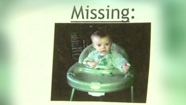 Missing kids cases raise questions
