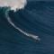 surfer garrett mcnamara wavejet