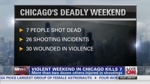 exp suzanne malveaux interviews pastor corey brooks on chicago violence_00002001.jpg
