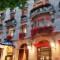 hotels 100 plaza athenee