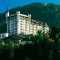 hotels 100 gstaad summer