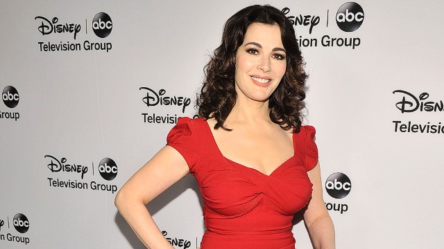 Nigella Lawson's travel issues explained