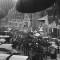 Paris Airshow 1909
