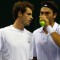 Tennis Murray Hutchins