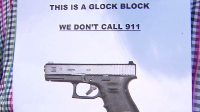 dnt portland suburb neighborhood glock block_00010817.jpg