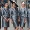royal ascot fashion police