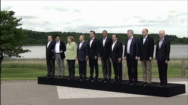 lklv keilar g8 summit syria _00001022.jpg