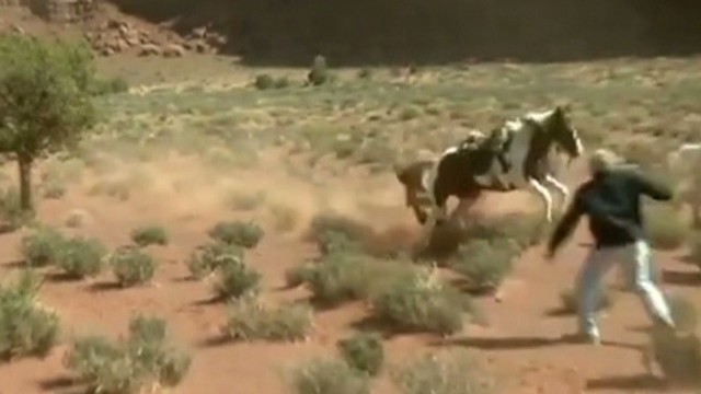 mxp johnny depp trampled by horse_00001429.jpg