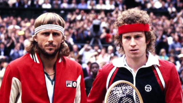 open court wimbledon greats_00044729.jpg