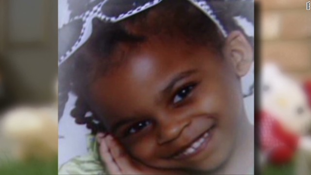 Girl, 5, killed by pro wrestling moves?
