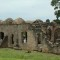 Kilwa coins tourists