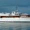 honeyfitz yacht