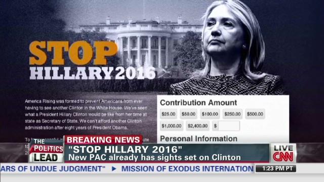 Lead Stop Hillary_00020511.jpg