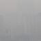 singapore haze 2