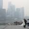 singapore haze 11