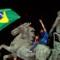 06 brazil 0621