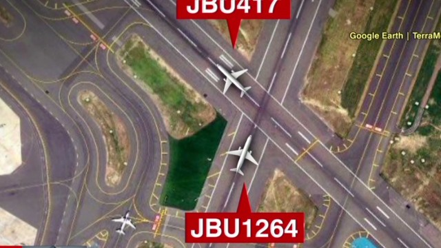 newday dnt Marsh planes near collision _00012827.jpg