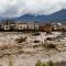 02 canada floods 0621