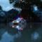03 canada floods 0621